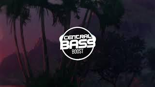 Ava Max - Sweet But Pyscho (Central Bass x Stellar Bootleg) [Bass Boosted]
