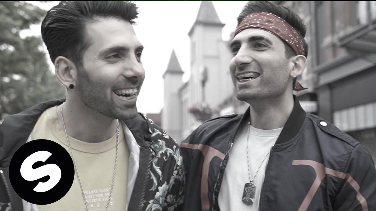 Vessbroz – Worshipper (Official Music Video)