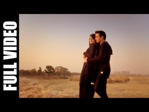 TU DUR GAYI LYRICS – Rahat Fateh Ali Khan | Vaisakhi List