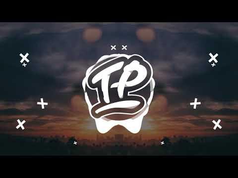 The Chainsmokers - Beach House (ItsVam Remix) - UC9Xnzk7NEdUzU6kJ9hncXHA