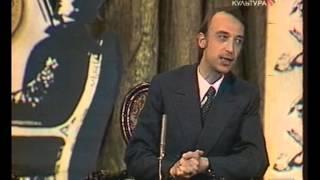 Александр Иванов - популярные пародии.