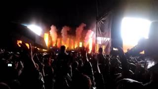 Fire. Концерт в Перми!