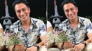Choa'ng Trước Gương Mặt Lạ Hoă'c Ke'm Sắc Của Việt Anh Sau 2 Tháng PTTM - TIN TỨC 24H TV