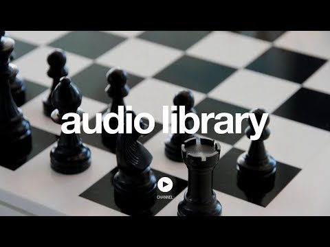 Chess Pieces - Silent Partner (No Copyright Music) - UCht8qITGkBvXKsR1Byln-wA
