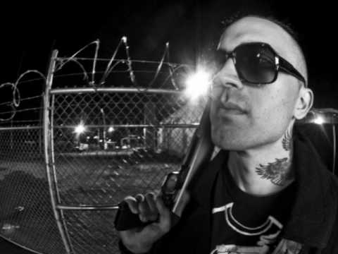 Yelawolf - Ain't Goin' Out Like That - UC-C-_mWpGjtZPiS1m-OLpmw