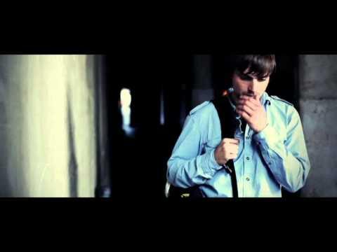Fairfax - True Story (ft. A New Colour) unofficial video - UCGHsRPI4GrwmLDr7veyeZNw