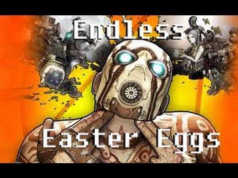Borderlands 2: Another F**k Load Of Easter Eggs - UCXPqSpjxU1DAM5ZuSNOfkuA