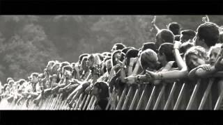 Damon Albarn - Hostiles (Live)