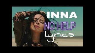 No Help song lyrics