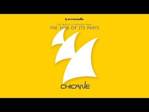 Chicane & Ferry Corsten feat. Lisa Gerrard - 38 Weeks [Taken from 'The Sum Of Its Parts'] - UCGZXYc32ri4D0gSLPf2pZXQ