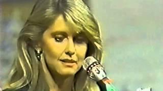 Olivia Newton-John - Hopelessly Devoted to You (Italian TV)