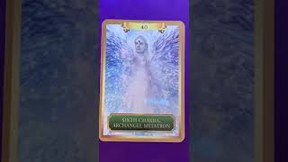 Oracle Message for Saturday 10 August, 2019