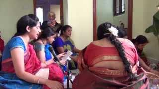 Samputitha Sri Suktham