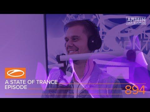 A State Of Trance Episode 894 (#ASOT894) – Armin van Buuren - UCu5jfQcpRLm9xhmlSd5S8xw