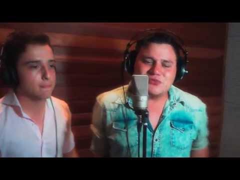 Suite 14 Henrique & Diego -Wel Lima & Vinicios -Cover