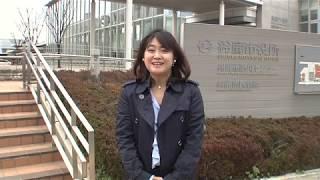 統計調査・調査員【2019年4月1日〜15日】