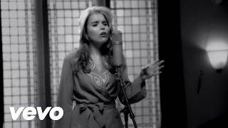 Paloma Faith - 30 Minute Love Affair (Acoustic Session)