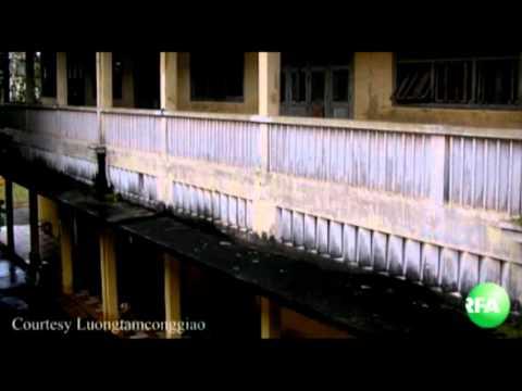 Bản tin video sáng 06-01-2011