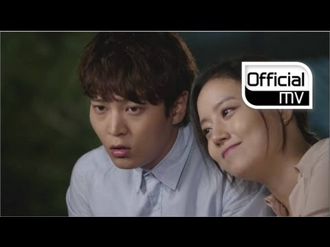 How Come You Don't Know? (OST. Good Doctor)