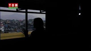 'SPEAK UP' A DOCUMENTARY OF 5 MANIPURI GIRLS RESCUED FROM MALAYSIA NIGHTCLUB