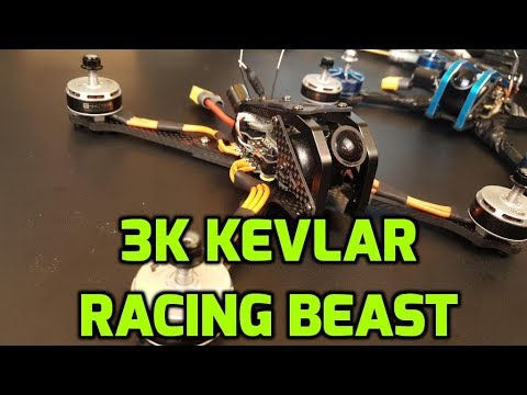 How to build a Racing Drone  // F40 V3, Tattoo F4S, lightning Kevlar - UC3c9WhUvKv2eoqZNSqAGQXg