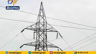 Chhattisgarh Breaks Supply of 1,000 MW of Electricity | to Telangana