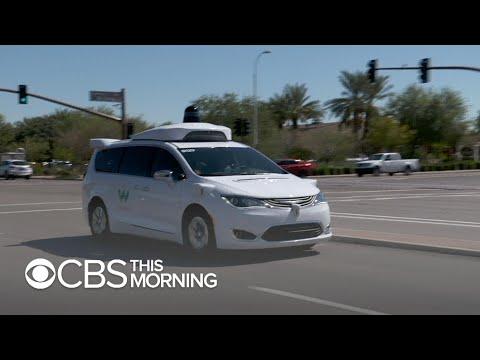First look inside Waymo's self-driving taxis - UC-SJ6nODDmufqBzPBwCvYvQ