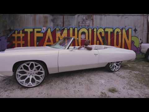 Slim Thug - Welcome 2 Houston Feat. GT Garza, Propain, Killa Kyleon, Delorean & Doughbeezy - UCP2rf54UzEehScugsx1auFw