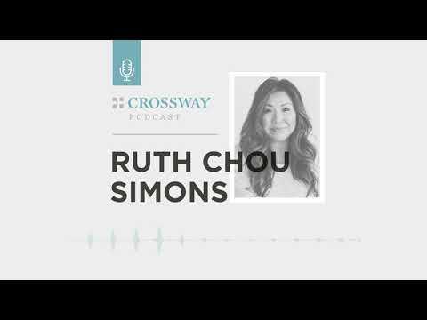 Faith, Family, and the Creative Life  (Ruth Chou Simons)