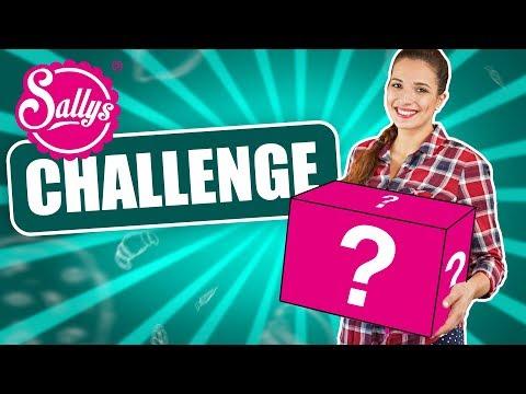 3 Gänge Menü aus unbekannten Zutaten / Challenge mit Brandnooz Box - UCPNqPbXJHMvrH3NwRKKR5IQ