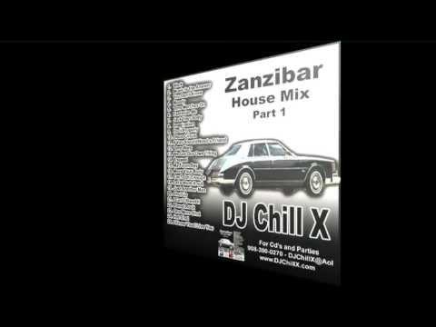 House Music Classics . Zanzibar part 1 by DJ Chill X - UCO-Unu-NkNZcvvLE-xVAEZQ