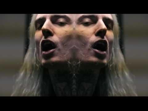 GHOSTEMANE - Mercury (Unofficial Music Video) - default