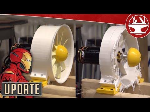 Flying Like Iron Man Update: EDF EXPLOSION!!! - UCjgpFI5dU-D1-kh9H1muoxQ