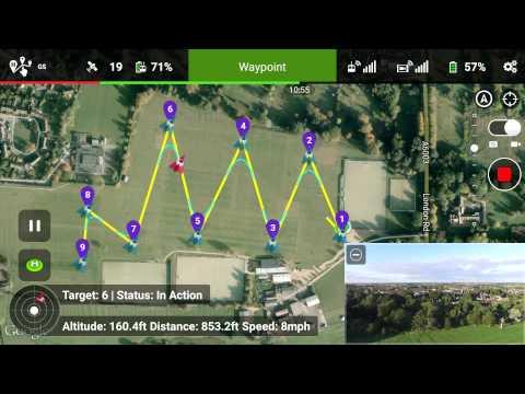 Nigel Ward - Channels Videos | ImpressPages lt