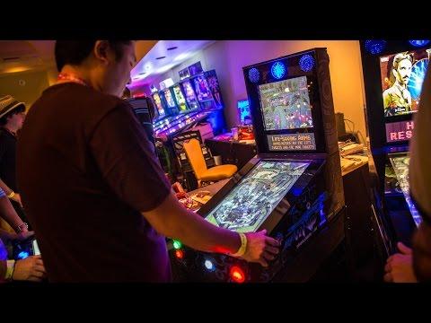 PinballBulbs' Mini Virtual Pinball Cabinet - UCiDJtJKMICpb9B1qf7qjEOA