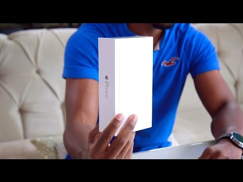 iPhone 6 Plus Unboxing! - UC9fSZHEh6XsRpX-xJc6lT3A