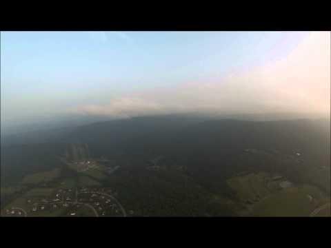 FPV quadcopter HIGH ALTITUDE - UCYZ2L0cj3rftTh3EcjP58zQ