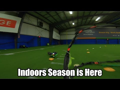 Make the Best of Indoors FPV Season // Wobbegong and Cinewhoop - UCPCc4i_lIw-fW9oBXh6yTnw