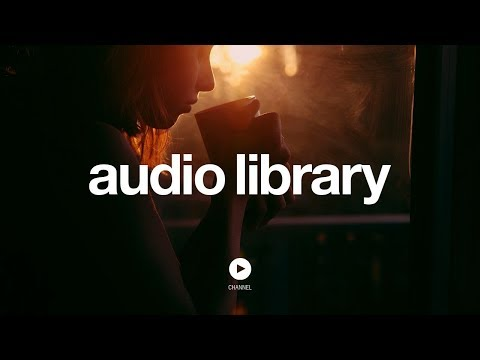 Almost A Year Ago - John Deley and the 41 Players (No Copyright Music) - UCht8qITGkBvXKsR1Byln-wA
