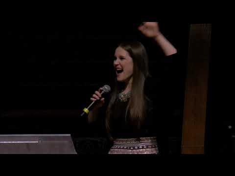 Full Service - 11/11/2018 - Christ Church Nashville