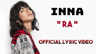 RA (Lyric Video) / Letra