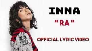 RA (Lyric Video) / Letra