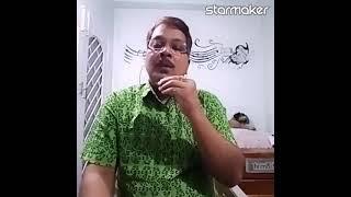 Amar Din Furalo- Rabindra Sangeet- Soumen - s_roychowdhuryin , Carnatic