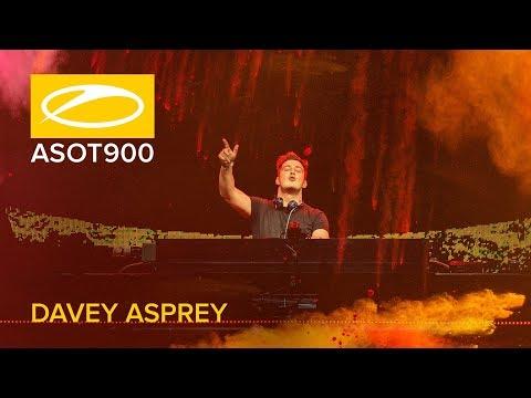 Davey Asprey live at A State Of Trance 900 (Jaarbeurs, Utrecht - The Netherlands) - UCalCDSmZAYD73tqVZ4l8yJg