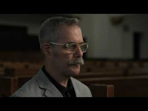 Day 8: Candor (Gospel-Centered Leadership: A 12-Day Devotional)