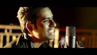 Patola unplugged romantic version by Manishft Hami - mann_roy , Acoustic