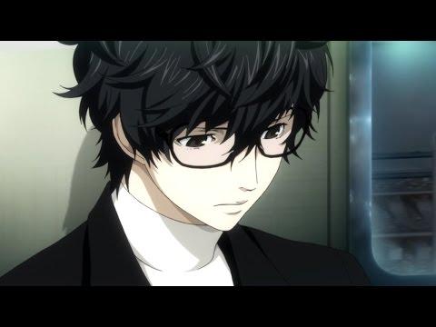 Persona 5: Watch the First 18 Minutes - UCKy1dAqELo0zrOtPkf0eTMw