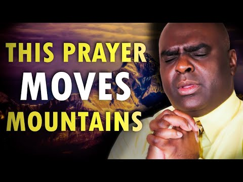 Join Pastor Sean LIVE Thursday 7pm CST/8pm EST