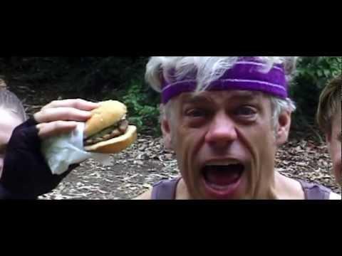 Vitalic - Stamina (Official Video) - default
