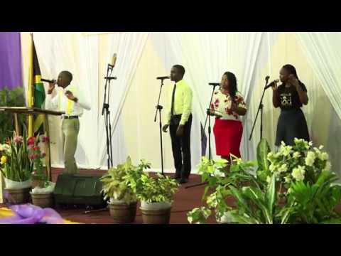 The Grace Workshop Ministries - Sunday January 26, 2020